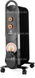 �������� ������������ Electrolux EOH/M-4157