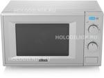 Микроволновая печь - СВЧ Zanussi