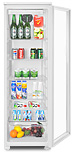 Холодильная витрина Саратов Холодильная витрина Саратов 504
