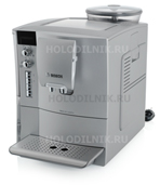 Кофемашина автоматическая Bosch от Холодильник