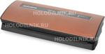 Вакуумный упаковщик Redmond RVS-M 020 (бронза)