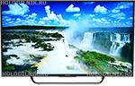 4K (UHD) телевизор Sony 4K (UHD) телевизор Sony KD-49 XD 7005 BR2