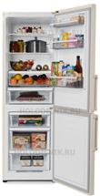 Двухкамерный холодильник HISENSE Двухкамерный холодильник HISENSE RD-44 WC4SAY