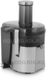 Соковыжималка универсальная Stadler Form Juicer Two SFJ.1010