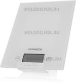 �������� ���� Kenwood DS 401