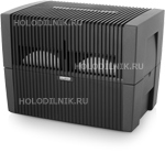 Мойка воздуха Venta LW 45 (черная)