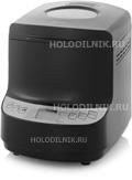 Philips HD 9046/90
