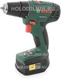 �����-���������� Bosch PSR 1800 LI-2 (0.603.9A3.121)