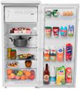Однокамерный холодильник Hansa