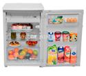 Однокамерный холодильник Hansa Однокамерный холодильник Hansa FM 138.3