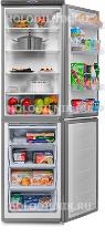 Двухкамерный холодильник DON от Холодильник