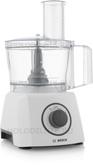 Кухонный комбайн Bosch MCM-3100 W