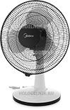 Вентилятор Midea FT 30-15 H