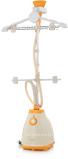 Отпариватель для одежды Endever Отпариватель для одежды Endever Odyssey Q-106