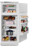 Двухкамерный холодильник Indesit Двухкамерный холодильник Indesit ST 14510