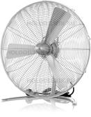 Вентилятор Stadler Form