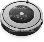 �����-������� iRobot Roomba 886