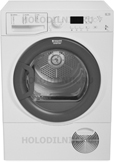 Hotpoint-Ariston FTCF 87 B 6H (EU)