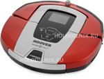 Робот-пылесос Hoover RBC 040 019