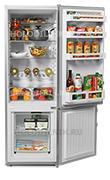 Двухкамерный холодильник Liebherr CUef 2811