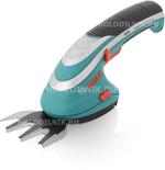 Ножницы для травы Bosch ISIO 3 (0600833100)