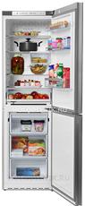 Двухкамерный холодильник Bosch Двухкамерный холодильник Bosch KGN 39 LQ 10 R