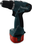 �����-���������� Makita 6271 DWPLE
