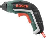 Шуруповерт Bosch Шуруповерт Bosch IXO V full (06039 A 8022)