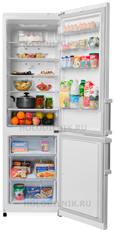 Двухкамерный холодильник LG Двухкамерный холодильник LG GA-B 489 ZVCA