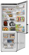 Двухкамерный холодильник ATLANT Двухкамерный холодильник ATLANT ХМ 4524-080 ND