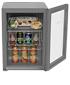 Холодильная витрина Liebherr