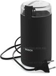 Кофемолка Bosch MKM-6003