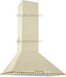 Вытяжка купольная Kuppersberg ONDA 60 JB 4PB