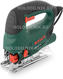 ������ Bosch PST 750 PE (06033 A 0520)