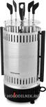 Электрошашлычница Redmond