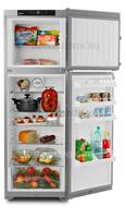 Двухкамерный холодильник Liebherr Двухкамерный холодильник Liebherr CTPesf 3316