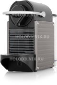 Krups XN 3005 Pixie Titan Nespresso free shipping xc3020 70pg84m new original and goods in stock