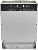 Полновстраиваемая посудомоечная машина Bosch SMV 65 X 00 RU