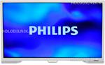 Philips 24 PHT 5210
