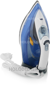 Утюг Philips GC 4924/20 PerfectCare Azur