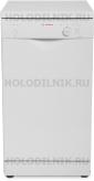 Посудомоечная машина Bosch SPS 30 E 02 RU
