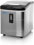 Льдогенератор I-Ice