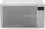 Микроволновая печь - СВЧ LG