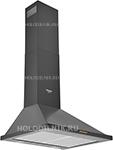 Вытяжка купольная Hotpoint-Ariston