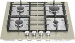 Встраиваемая газовая варочная панель Bosch от Холодильник