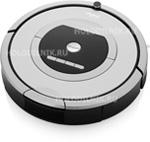 �����-������� iRobot Roomba 776