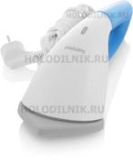 Пароочиститель Philips FC 7012/01