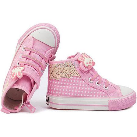 2f27b4d24cc5 Холодильник.Ру | Как выбрать детскую обувь?