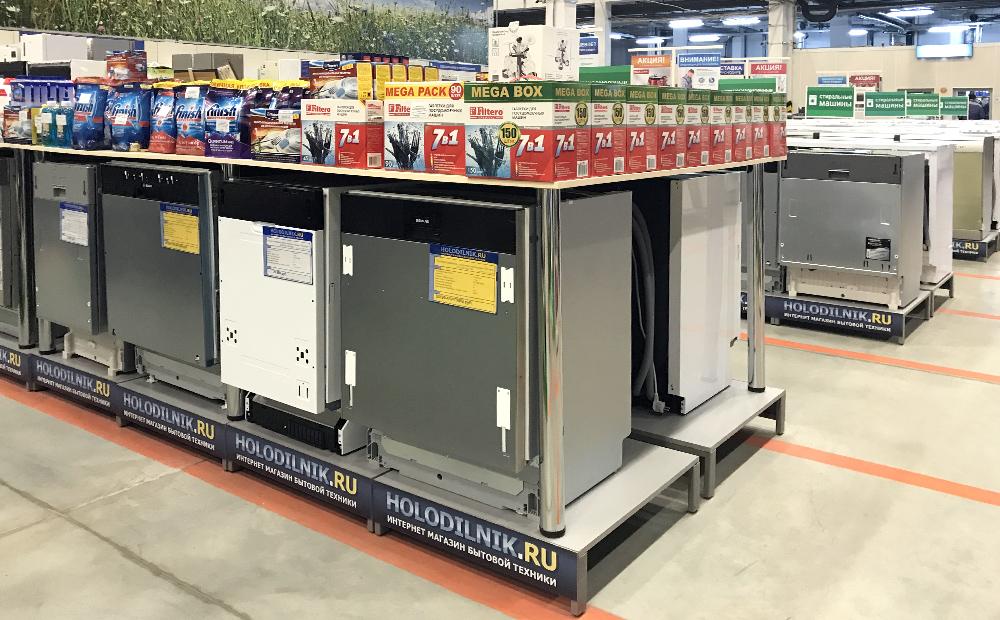 Сплит системы холодильник ру краснодар установка кондиционеров на автомобиль в тольятти цена
