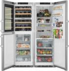 Холодильники Side by Side купить в интернет-магазине Холодильник.Ру, продажа с доставкой по Санкт-Петербургу